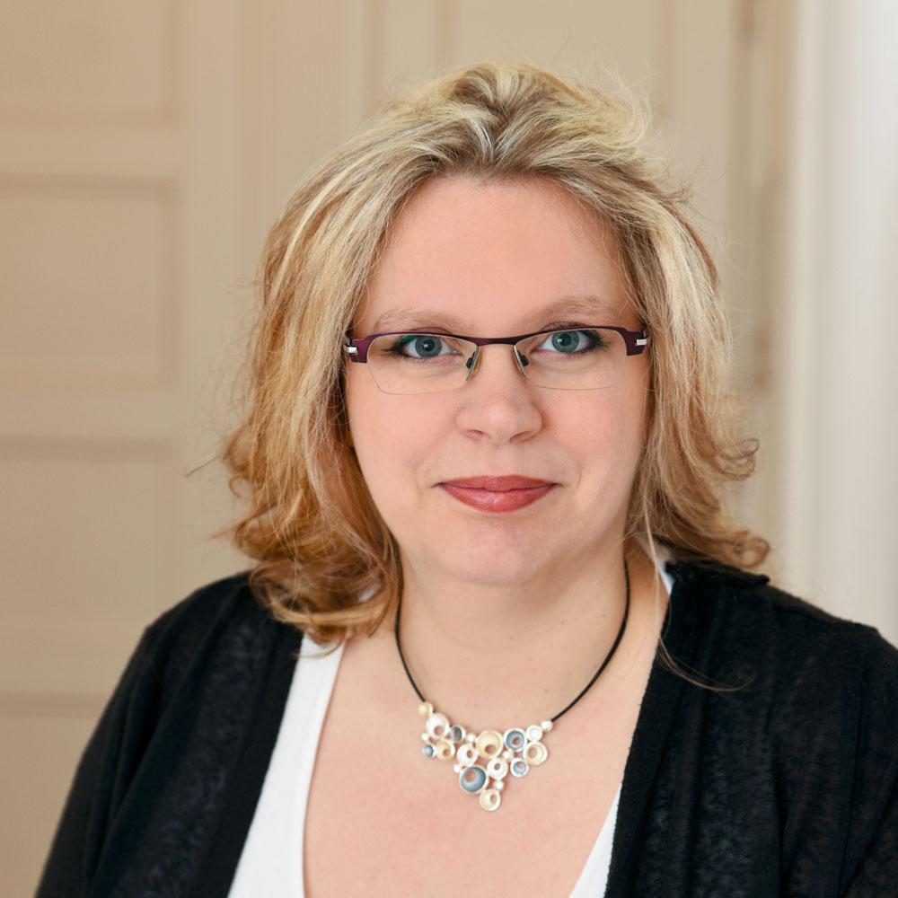 Katrin Schelling